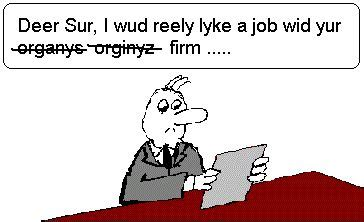 Essay on why should i hire you